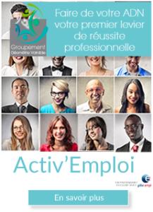 activ-emploi_v2