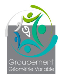 groupement_gv
